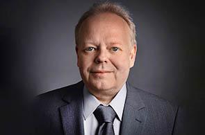 Hans-Joachim Kilg