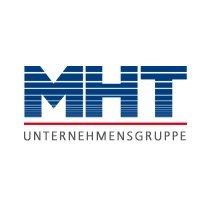 MHT Immobilienverwaltung GmbH